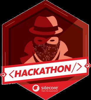 Sitecore Hackathon Logo